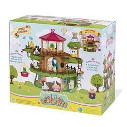 Lil Woodzeez Дом на дереве 6147Z