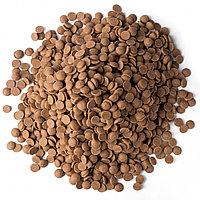 Шоколад молочный 33,6%, Callebaut, Бельгия 500гр