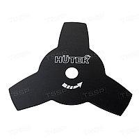 Диск  (лезвие) Huter GTD-3T