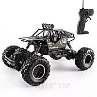 Радиоуправляемый краулер Road Crawler 4 WD 1:16 2.4G