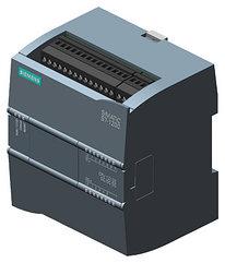 6ES7212-1AE40-0XB0  SIMATIC S7-1200