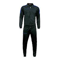 Спортивный костюм Tuta Revolution