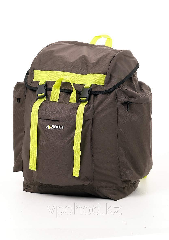 Рюкзак «Склон» 60
