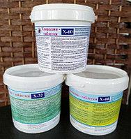 Дезинфицирующее хлорсодержащее средство «Хлордезин»