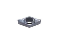 DCGT070202-LH BU810 пластина для точения