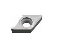 DCGX070204-AL GN9125 пластина для точения
