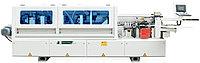Автоматический кромкооблицовочный станок NANXING NBС332S