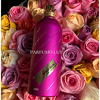 Montale Roses Musk Pink Box 100ml женский