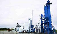 Запасные части для Асфальтосмесительных установок (АСУ) ДС-158, ДС-185, ДС 117-2К, ДС-168, КДМ 201.