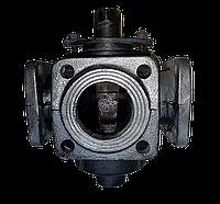 Битумные Краны К-80-I-000, К-80-III-000.