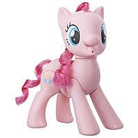 Игрушка Hasbro MLPony пони Пинки Пай
