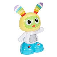 Игрушка FP Мини-игрушки Бибо и Бибель в асс