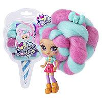 Сахарная милашка коллекционная кукла