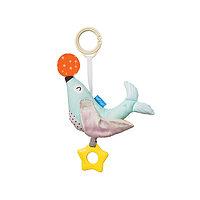 Игрушка-прорезыватель Морской котик