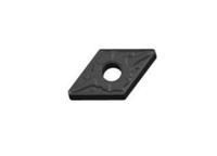 DNMG150612-LM IM7325 пластина для точения