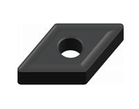 DNMG150616-UK IK4020 пластина для точения