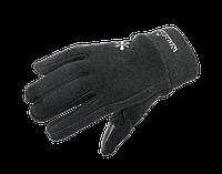 Перчатки Norfin Sigma мембранная ткань