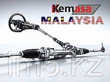 Рулевая рейка INFINITI FX S50 02-08