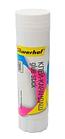 Клей-карандаш SILWERHOF, 21 гр