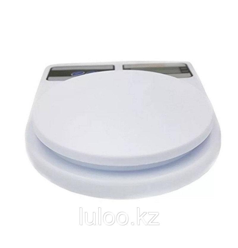 Весы электронные BEKA.kz, KH-500 - фото 5