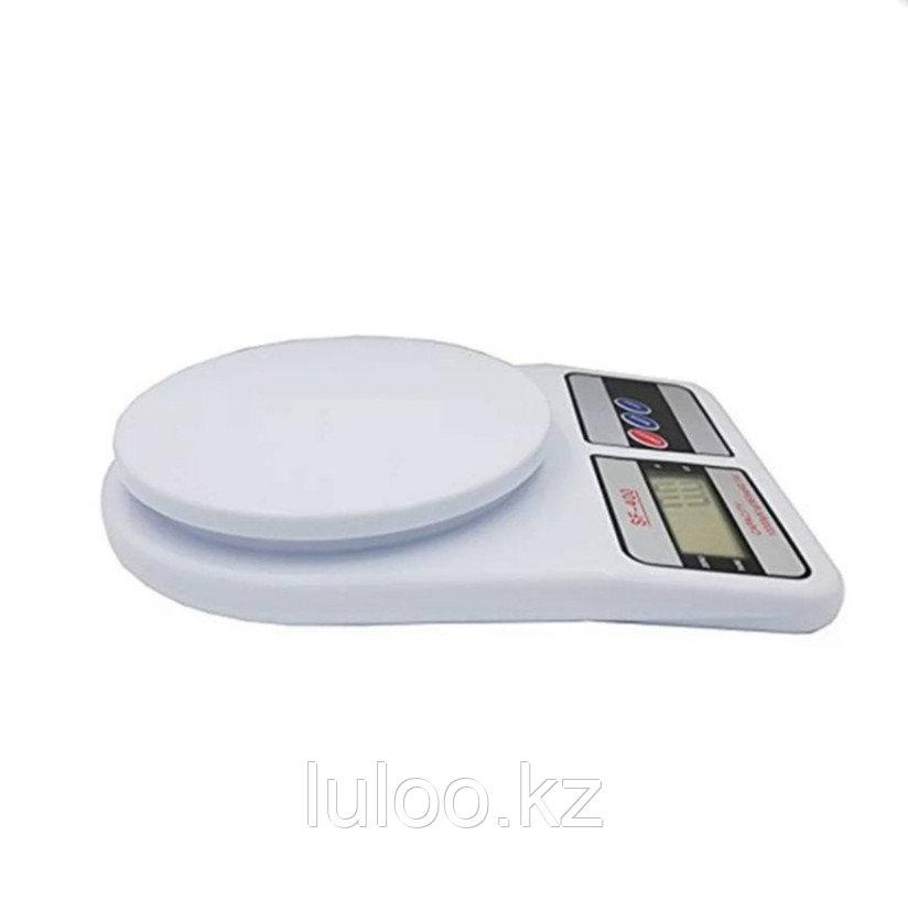 Весы электронные BEKA.kz, KH-500 - фото 4