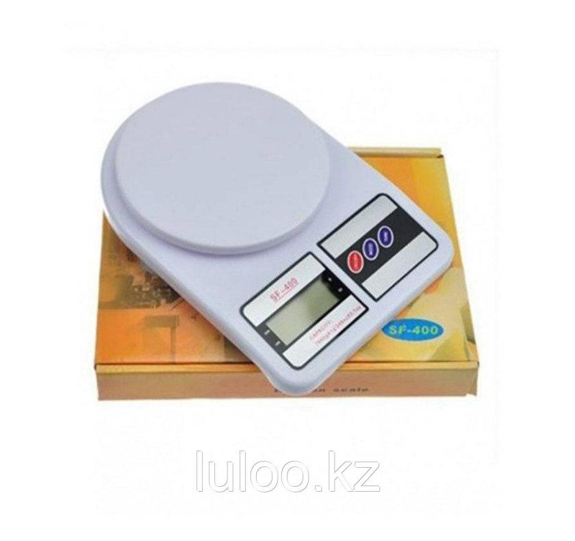 Весы электронные BEKA.kz, KH-500 - фото 2