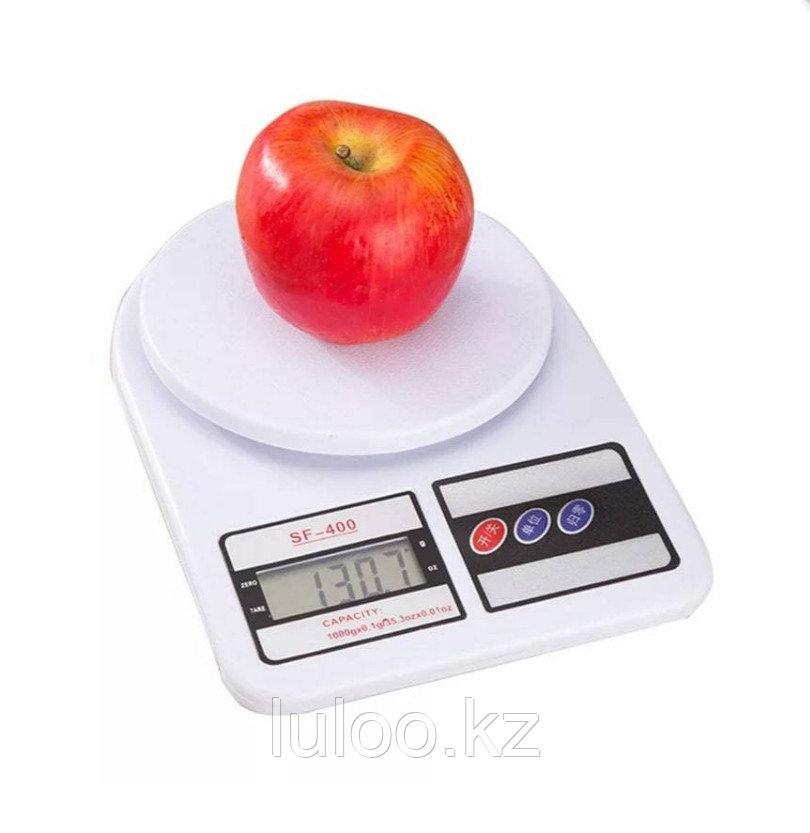 Весы электронные BEKA.kz, KH-500 - фото 1