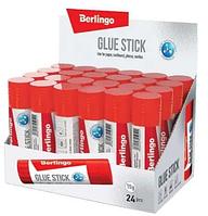 """Клей-карандаш  Berlingo """"Ultra"""" 8 гр"""
