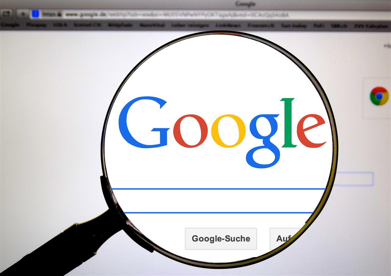 Урок 29.  Ключевые слова и тренды для поисковой рекламы в Google