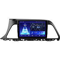 Магнитола Teyes CC2L для Hyundai Sonata 2014-2017