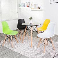 Дизайнерские столы и стулья