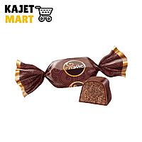 Конфета Глэйс с шоколадным вкусом/1 кг