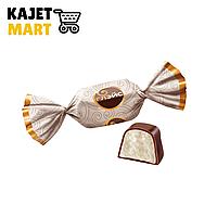 Конфета Глэйс со сливочным вкусом/1 кг