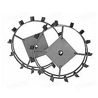 Грунтозацеп Huter 600/130 для МК-9500,МК-11000,МК-13000,МК-15000 для окучивания
