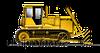 748-16-170СП Комплект планетарного механизма поворота правого
