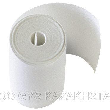 2 Рулона бумаги для тестера BT551