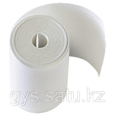 2 Рулона бумаги для тестера BT551, фото 2