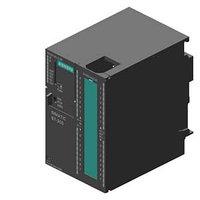 Модуль ввода дискретных сигналов, 6ES7 321-1BH02-0AA0