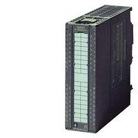 Модуль ввода дискретных сигналов, 6ES7 321-1BH10-0AA0