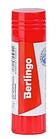 """Клей-карандаш  Berlingo """"Ultra"""" 15 гр"""