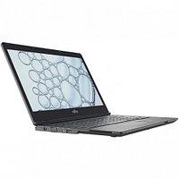 Fujitsu LifeBook U7410 ноутбук (LKN:U7410M0003RU)