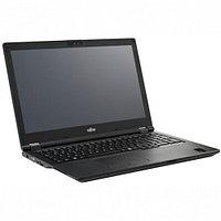 Fujitsu LifeBook E5510 (E5510M0002RU) ноутбук (LKN:E5510M0002RU)