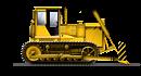 748-59-1114(900Х504) СТЕКЛО ПЛОСКОЕ ЗАКАЛ.