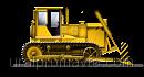 Сб.305-04-1 Хвостовик коленчатого вала