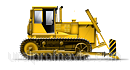 Сб.3334-175-7 Топливопровод