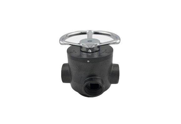Клапан управления TMF56D, фото 2