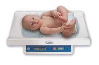 """Весы для детей и новорожденных  В1-15 """"Саша"""""""