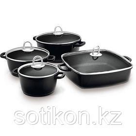 Набор посуды Lamart LT1168