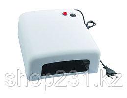 Лампа для сушки геля  36W