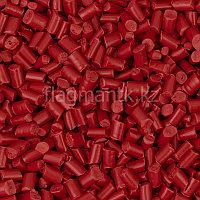 Мастербатч Красный для окрашивания Биг бэгов